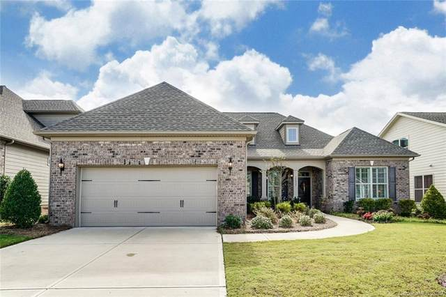 15927 Vale Ridge Drive, Charlotte, NC 28278 (#3676846) :: LePage Johnson Realty Group, LLC