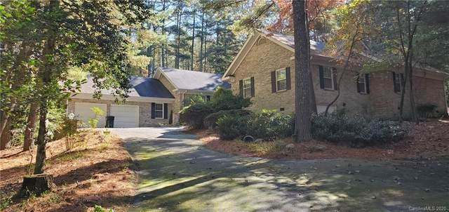 4 Hemlock Road, Asheville, NC 28803 (#3676863) :: The Premier Team at RE/MAX Executive Realty
