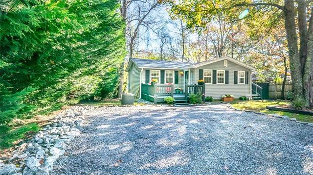 526 Mountain View Church Road, Zirconia, NC 28790 (#3677004) :: IDEAL Realty