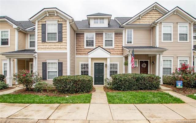 1040 Constitution Park Boulevard, Rock Hill, SC 29732 (#3677036) :: IDEAL Realty