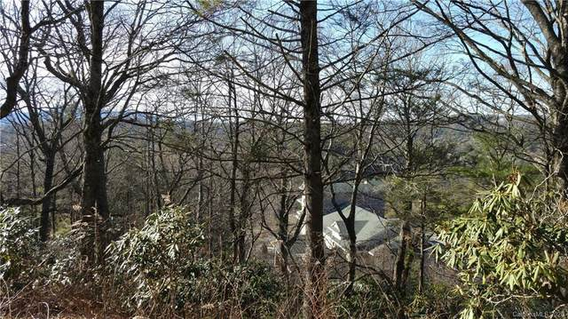 Lot 5 Clawson Drive #5, Blowing Rock, NC 28605 (#3677088) :: Austin Barnett Realty, LLC