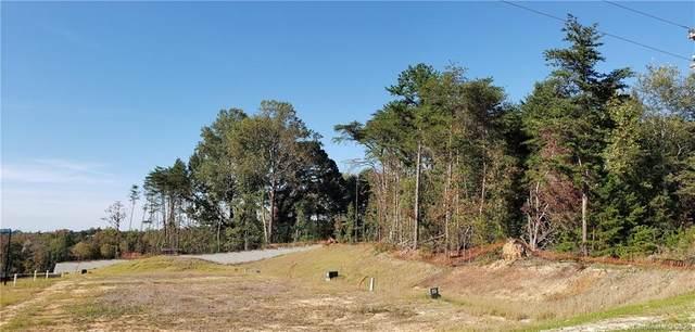 1399 Moss Ridge Road, Fort Mill, SC 29708 (#3677103) :: Love Real Estate NC/SC
