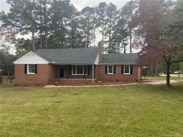 430 Plantation Road, Lancaster, SC 29720 (#3677121) :: Love Real Estate NC/SC