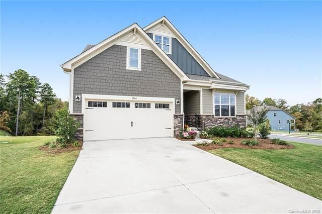 15441 Topanga Drive, Charlotte, NC 28278 (#3677175) :: Love Real Estate NC/SC