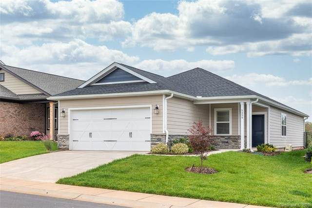 5259 Looking Glass Trail, Denver, NC 28037 (#3677279) :: LePage Johnson Realty Group, LLC