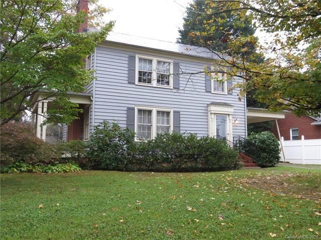 906 Restmore Lane, Statesville, NC 28677 (#3677292) :: Carolina Real Estate Experts