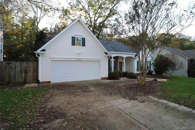 13739 Kensal Green Drive, Charlotte, NC 28278 (#3677427) :: Ann Rudd Group