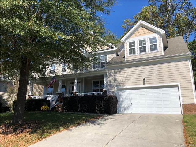 4315 Sunset Rose Drive, Fort Mill, SC 29708 (#3677451) :: Love Real Estate NC/SC