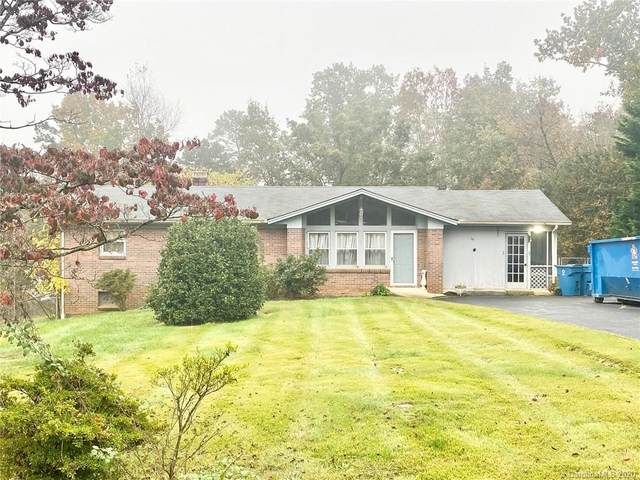 69 Willow Court, Taylorsville, NC 28681 (#3677483) :: Ann Rudd Group