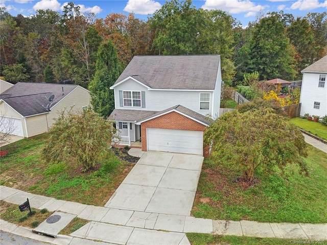 1187 Shenandoah Circle, Rock Hill, SC 29730 (#3677561) :: Stephen Cooley Real Estate Group