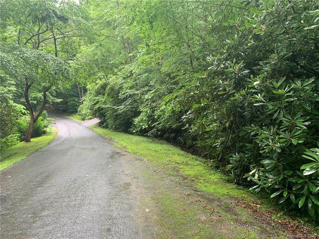 TBD Argyll Circle #908, Pisgah Forest, NC 28768 (#3677585) :: Rhonda Wood Realty Group