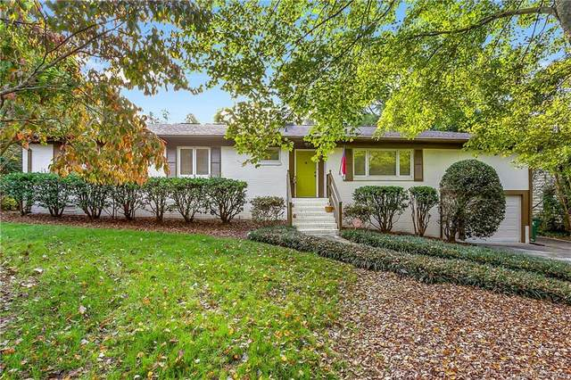 424 Beverly Circle, Charlotte, NC 28270 (#3677618) :: Stephen Cooley Real Estate Group