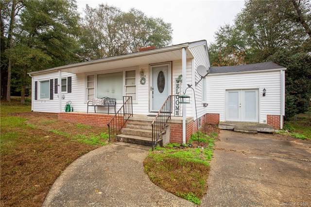 605 Gillsbrook Road, Lancaster, SC 29720 (#3677633) :: Love Real Estate NC/SC