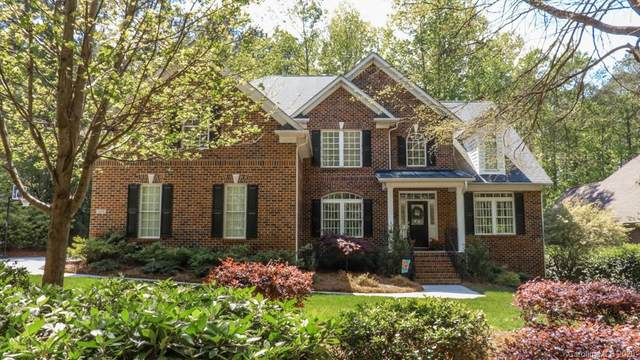 1423 Lands End Road, Rock Hill, SC 29732 (#3677638) :: Carlyle Properties