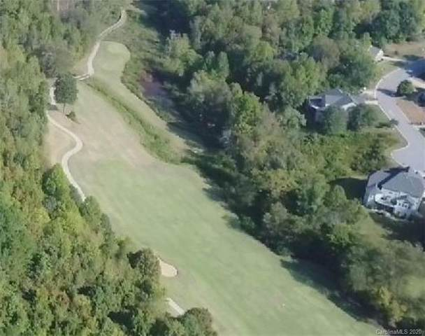 Lot 337 Withers Drive, Denver, NC 28037 (#3677647) :: Scarlett Property Group
