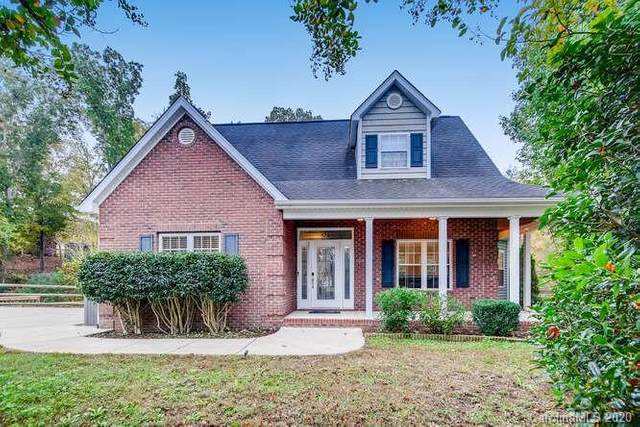 1938 Old Farm Road SE, Concord, NC 28025 (#3677678) :: Carlyle Properties
