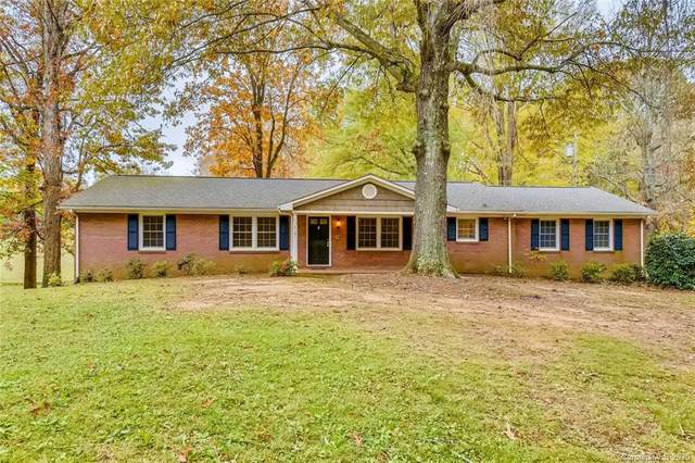 137 Mcadam Lane, Mooresville, NC 28117 (#3677711) :: IDEAL Realty