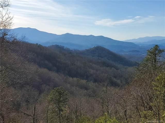 001 Firefly Road, Cherokee, NC 28789 (#3677718) :: Ann Rudd Group