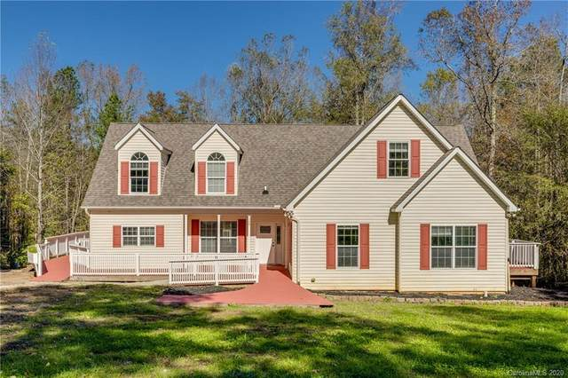 150 Castle Court, Kings Mountain, NC 28086 (#3677768) :: Homes with Keeley | RE/MAX Executive