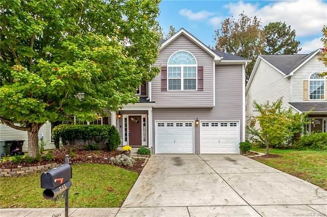 545 Dayton Road, Rock Hill, SC 29732 (#3677770) :: Stephen Cooley Real Estate Group
