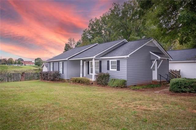 1897 Lakeview Drive, Rock Hill, SC 29732 (#3677774) :: Love Real Estate NC/SC