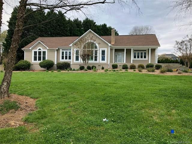 139 Clearwater Lane, Mooresville, NC 28117 (#3677779) :: Cloninger Properties
