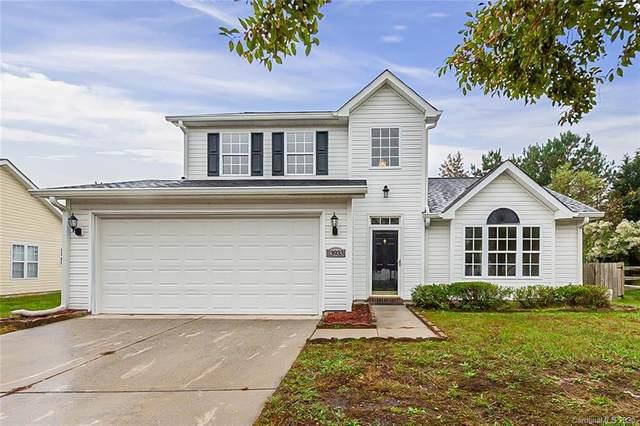 13933 Ballyshannon Lane, Charlotte, NC 28278 (#3677809) :: Love Real Estate NC/SC
