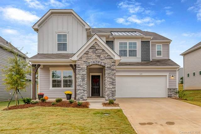 3601 Cerelia Lane, Denver, NC 28037 (#3677825) :: Stephen Cooley Real Estate Group