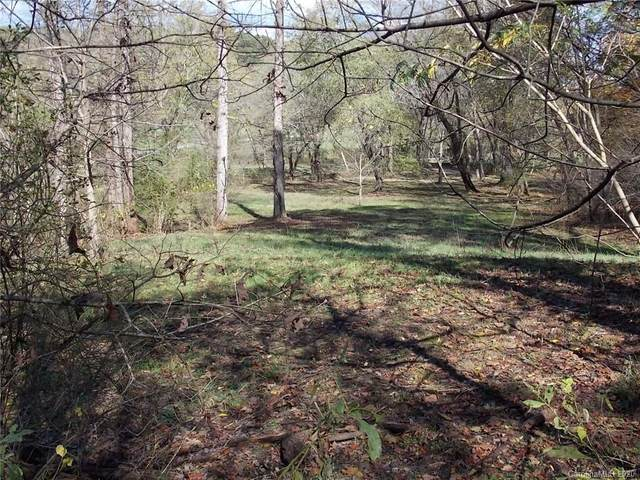 Lot 4 Meadows Station Drive, Nebo, NC 28761 (#3677850) :: Besecker Homes Team