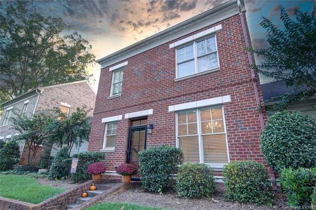 608 Main Street, Belmont, NC 28012 (#3677853) :: Love Real Estate NC/SC