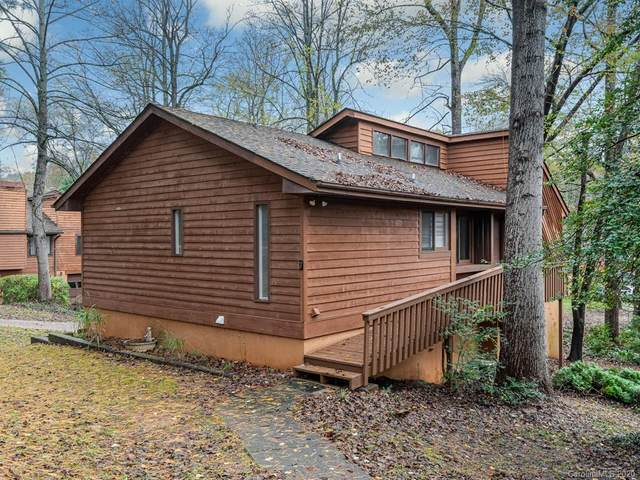 7 Wildwood Circle, Fletcher, NC 28732 (#3677909) :: MOVE Asheville Realty