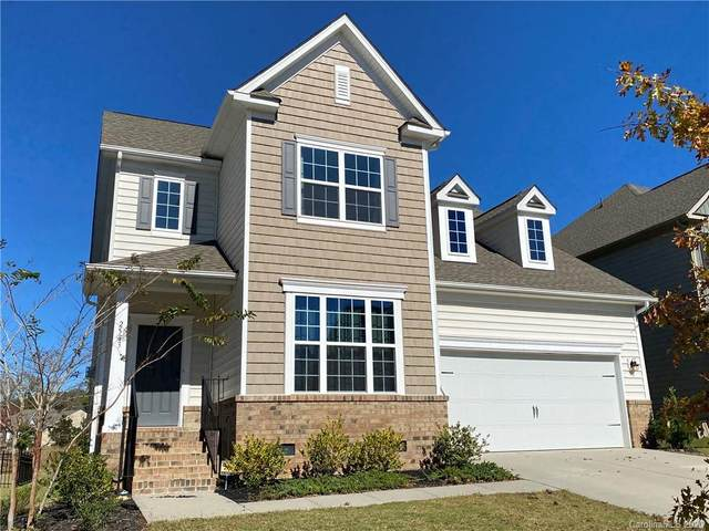 2533 Richland Balsam Drive, Fort Mill, SC 29715 (#3677939) :: Homes Charlotte