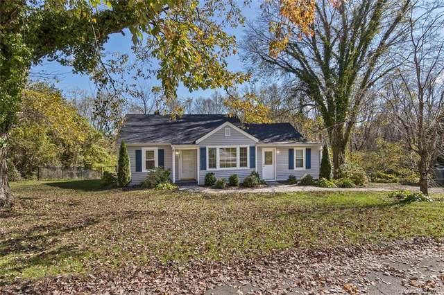 926 Judsen Lane, Hendersonville, NC 28739 (#3677990) :: MOVE Asheville Realty