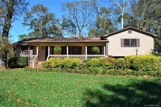 1868 Noah Path, Conover, NC 28613 (#3678075) :: LePage Johnson Realty Group, LLC