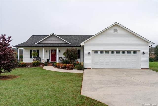 116 Hunter Fields Court, Lincolnton, NC 28092 (#3678115) :: The Snipes Team | Keller Williams Fort Mill