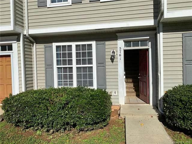5761 Seths Drive, Charlotte, NC 28269 (#3678133) :: Love Real Estate NC/SC