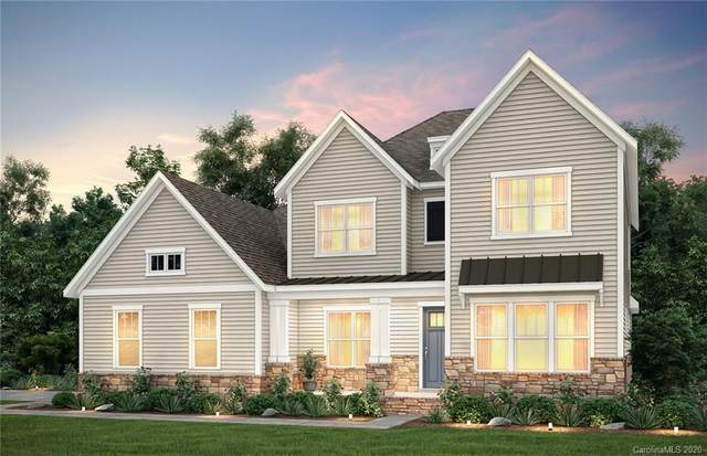 104 Cross Current Lane, Belmont, NC 28012 (#3678181) :: Rhonda Wood Realty Group