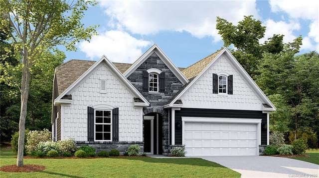 2028 Canova Drive #440, Mount Holly, NC 28120 (#3678204) :: Homes Charlotte