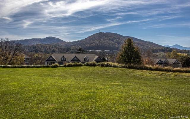 4801 Breakers Lane, Asheville, NC 28806 (#3678212) :: Carlyle Properties