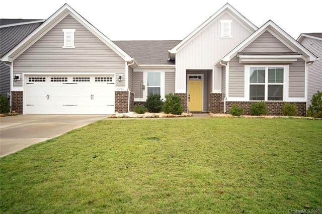 1594 Tundra Lane, Denver, NC 28037 (#3678377) :: Stephen Cooley Real Estate Group
