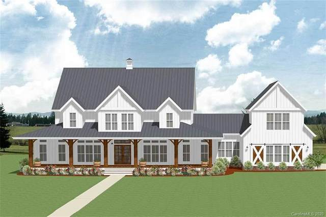 937 Martingale Lane, Davidson, NC 28036 (#3678496) :: Rowena Patton's All-Star Powerhouse