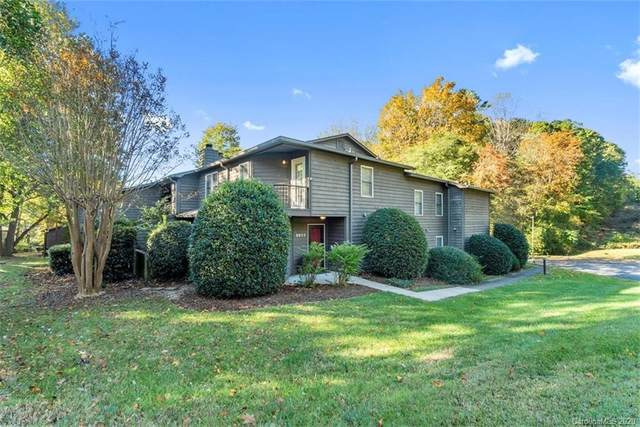 3605 Colony Crossing Drive, Charlotte, NC 28226 (MLS #3678559) :: RE/MAX Journey