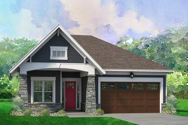 3231 Spring Forest Road #9, Harrisburg, NC 28075 (#3678653) :: Mossy Oak Properties Land and Luxury
