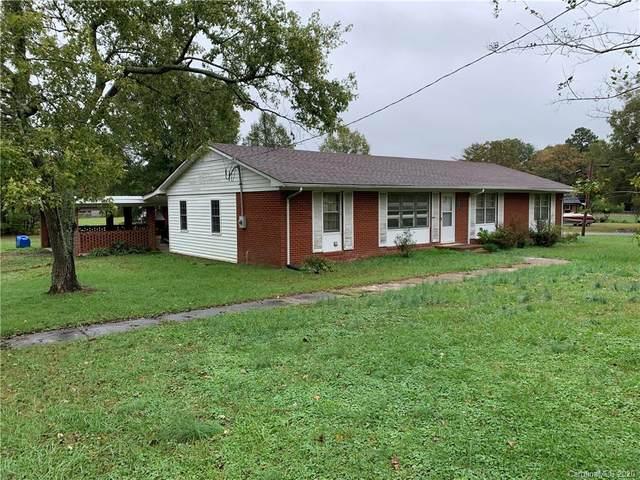 800 Dick Street, Albemarle, NC 28001 (#3678769) :: Stephen Cooley Real Estate Group