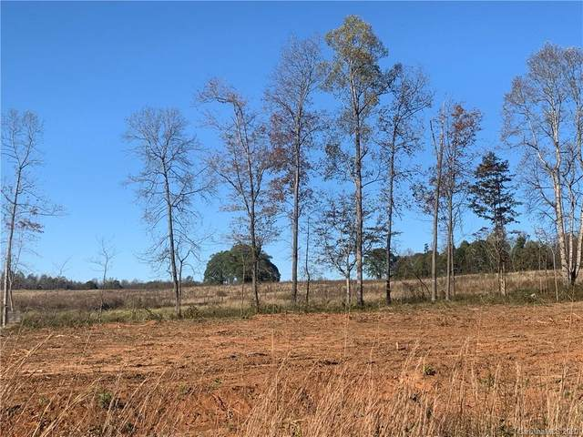 000 Con Lee Drive, Olin, NC 28660 (#3678815) :: Mossy Oak Properties Land and Luxury