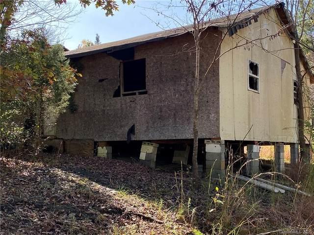 2425 Shiloh Church Road #3, Davidson, NC 28036 (#3678865) :: LePage Johnson Realty Group, LLC