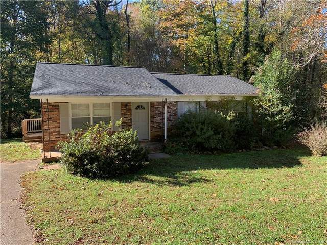3735 Somerset Drive, Gastonia, NC 28052 (#3678968) :: LePage Johnson Realty Group, LLC