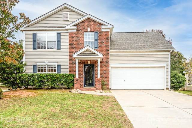 112 Camforth Drive, Mooresville, NC 28117 (#3678969) :: Love Real Estate NC/SC
