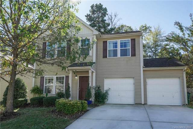 4316 Houldsworth Drive, Charlotte, NC 28213 (#3679044) :: Stephen Cooley Real Estate Group