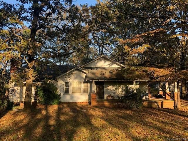891 Race Path Church Road, Ellenboro, NC 28040 (#3679182) :: Robert Greene Real Estate, Inc.